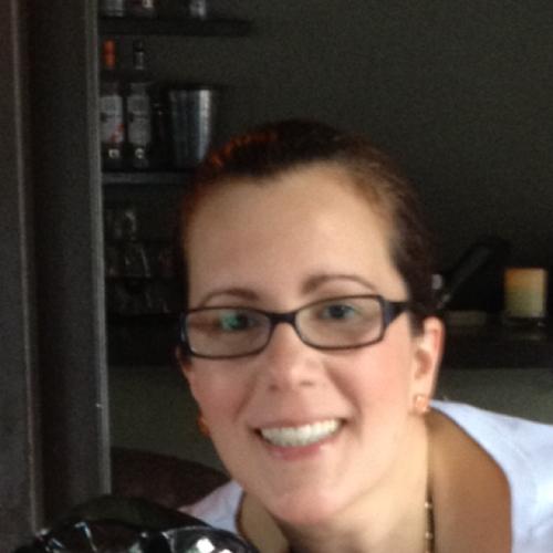 Ivette Rodriguez Flores, CPA linkedin profile