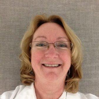 Lee Ann Jordan linkedin profile