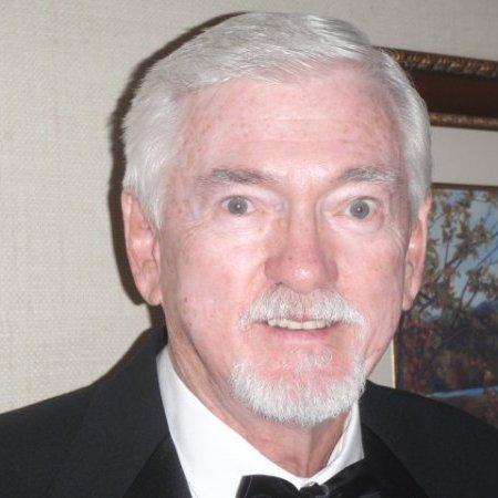 Harry Michael Smith Jr linkedin profile