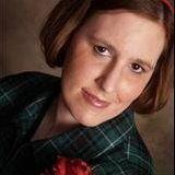 Sarah Jane Bowers linkedin profile