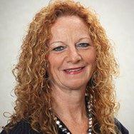 Maureen Doherty linkedin profile