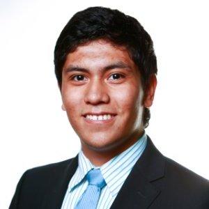 Benny Reyes