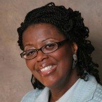 Deborah Smith Pollard linkedin profile