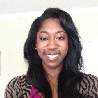 Jessica B. Mason linkedin profile