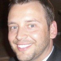 John D. Peterson linkedin profile