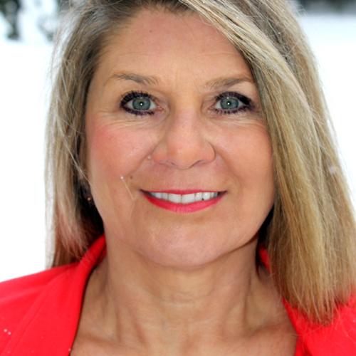 Cindy Lee Thomas MSW, LICSW linkedin profile