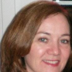 Ice Joyce Anderson (wife) linkedin profile