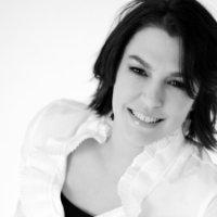 Anna Massey linkedin profile