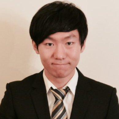 Chang Hoon Lee linkedin profile