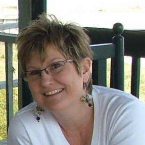 Peggy Vanblaricom