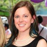 A. Michelle Harper Kowalczyk linkedin profile