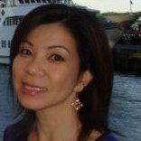 Thuy Tran linkedin profile