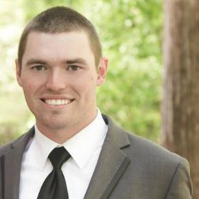 Zachary Cole linkedin profile