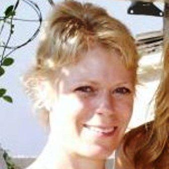 Teresa Hamilton linkedin profile