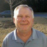 Peter Laidlaw