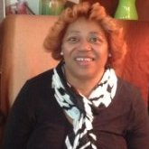Carolyn Kinney linkedin profile