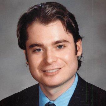 Joshua N. Cohen linkedin profile