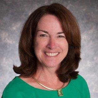 Mary Anne Butler linkedin profile