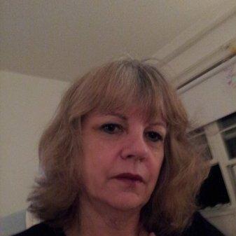 Mary Hope Bruce linkedin profile
