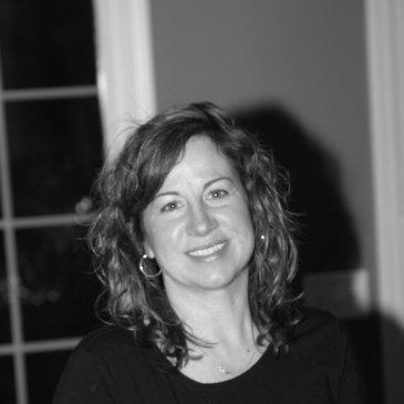 Debra Bridges linkedin profile