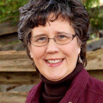 Margaret Pearson Pinkham linkedin profile