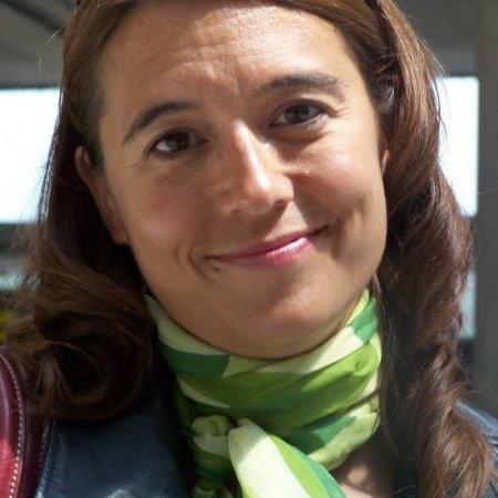 Patricia Peeler