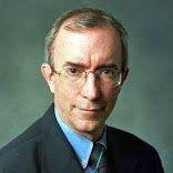 Robert B. Mitchell linkedin profile