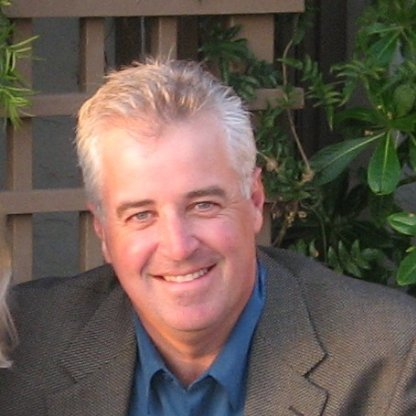 Peter Brennan linkedin profile