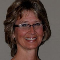 Carolyn Peterson linkedin profile
