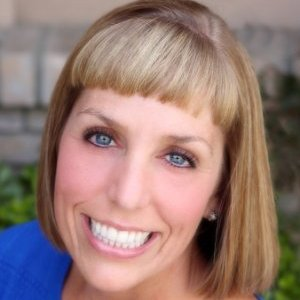 Laura Mercier linkedin profile