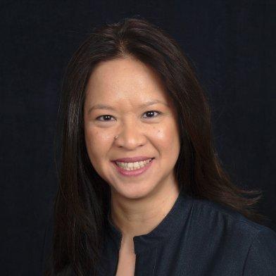 Ann Hoang linkedin profile