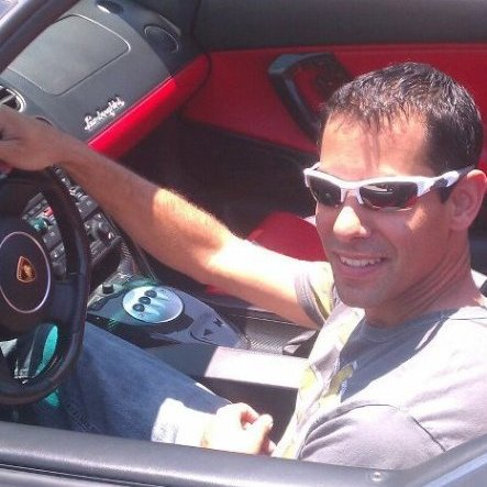 Rafael Nieves linkedin profile