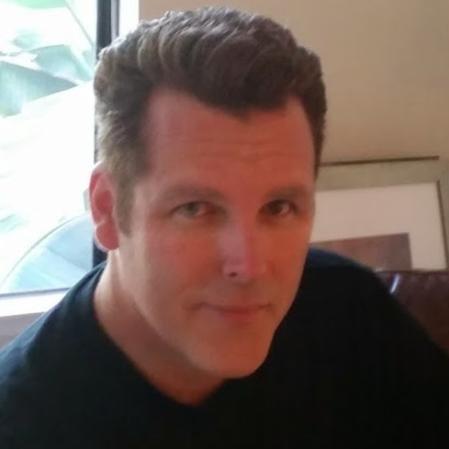 Ryan D Johnson linkedin profile