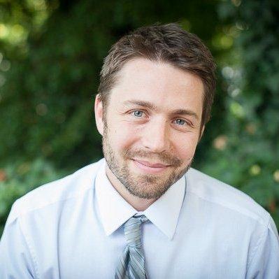 Brian Pendergast