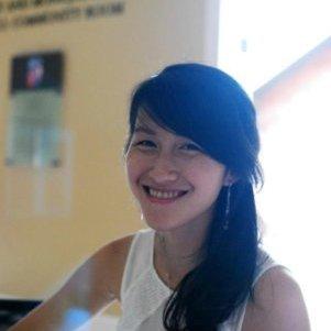 Anh Truong linkedin profile