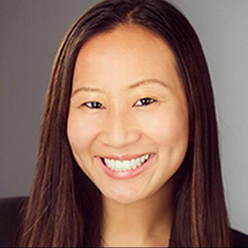 Jennifer N. Wang linkedin profile