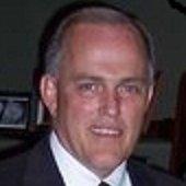 David Brad Hahn linkedin profile
