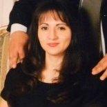 Maria B. Morales linkedin profile
