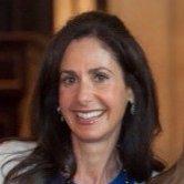 Lauren J Rosenthal linkedin profile