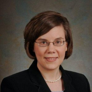 Ann Boyd (Watts) Davis linkedin profile