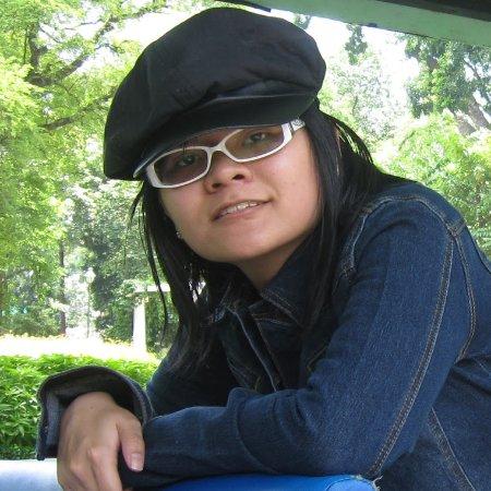 Kim Phung Tran linkedin profile