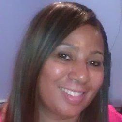 Clara Bennett Joseph linkedin profile