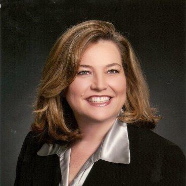 Anderson Denise linkedin profile