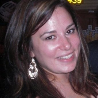 Shelton Angela linkedin profile