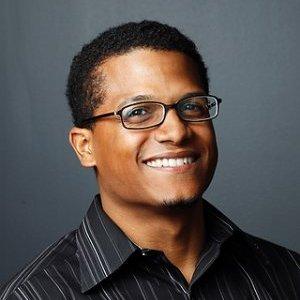 Michael A. Sanchez linkedin profile