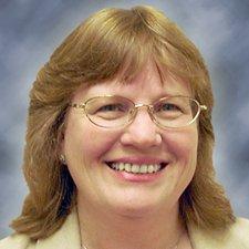 Renee Hahn linkedin profile