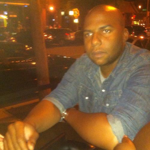 Anthony Townsend linkedin profile