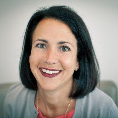 Lisa Sullivan linkedin profile