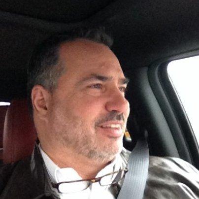 Jeffrey S Mitchell linkedin profile