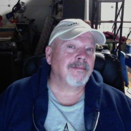 Phillip Dale Thompson linkedin profile